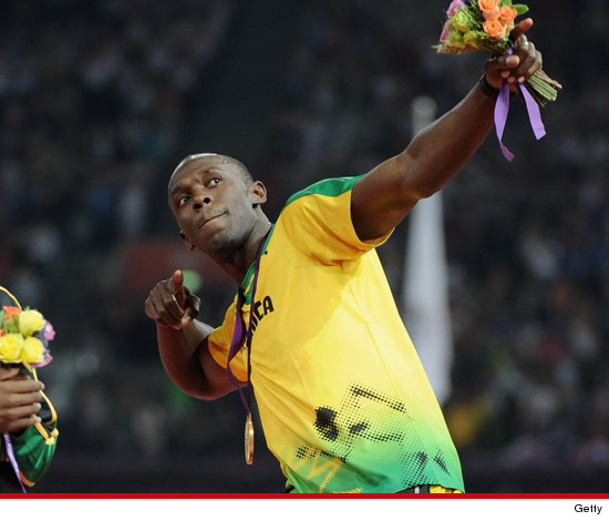0809_usain_bolt_gold_getty