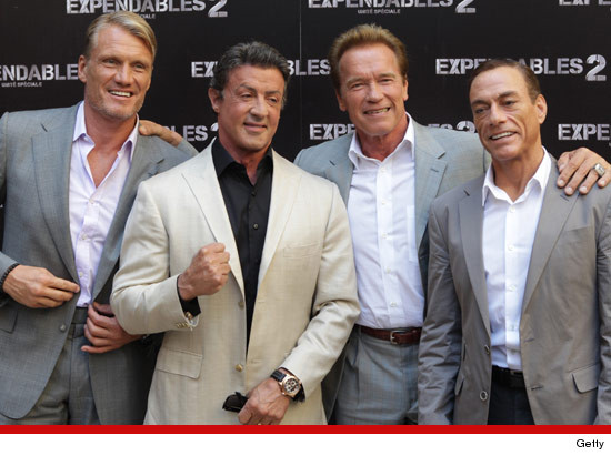 0810_expendables_rather