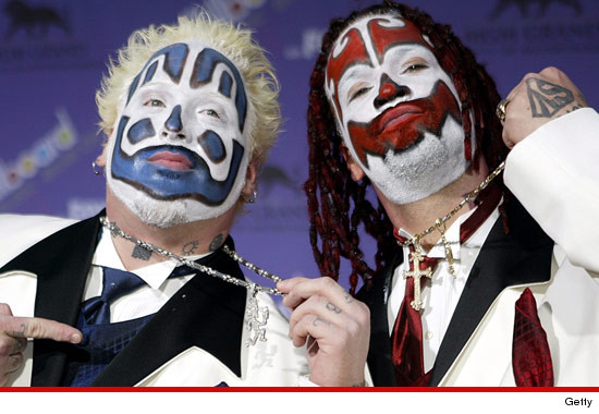0810_insane_clown_posse_article_getty