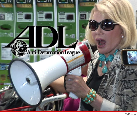 0810_joan_rivers_adl