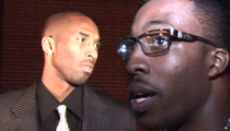 Kobe Bryant -- Lakers are 'Locked & Loaded' with Dwight Howard