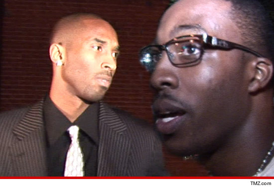 0810_kobe_dwight_howard_tmz_article