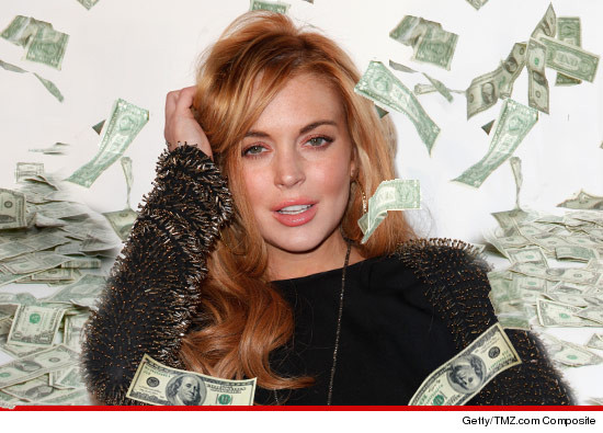 0810_lindsay_lohan_money