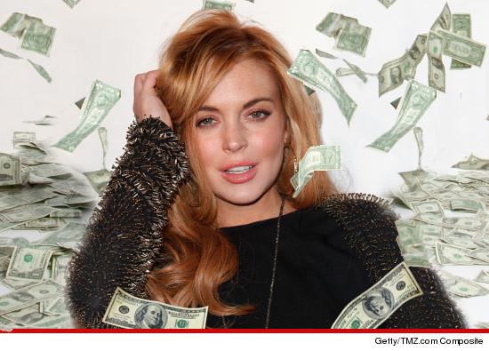 0810_lindsay_lohan_money