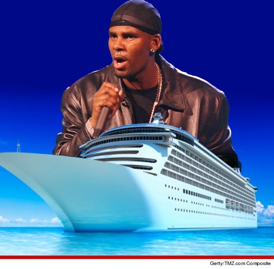 0811_rkelly_cruise_composite
