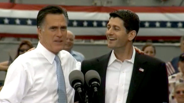 0811_romney_video
