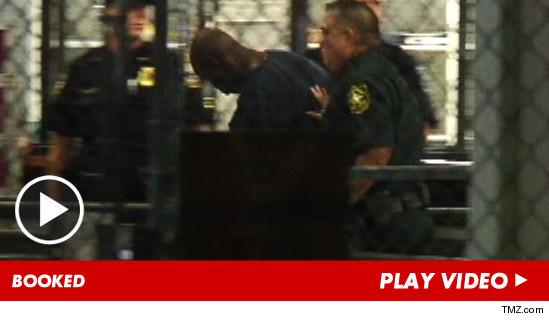 0812_chad_jail_video
