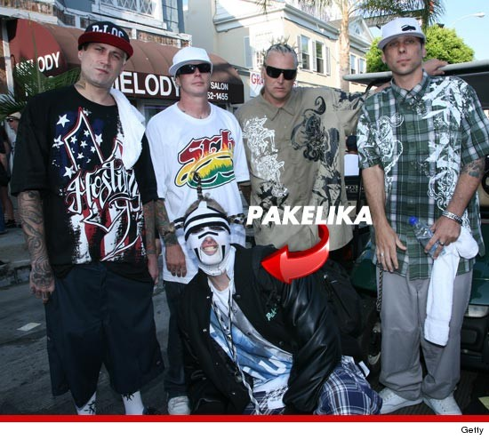 0812_kottonmouth-kingsz_getty2