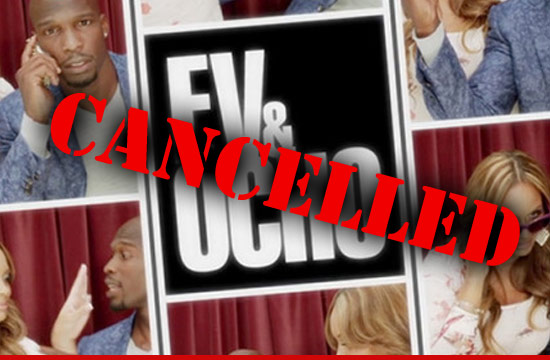 0813_ev_and_ocho_cancelled_article
