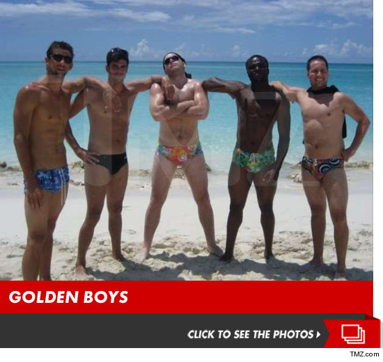 0813_golden_boys