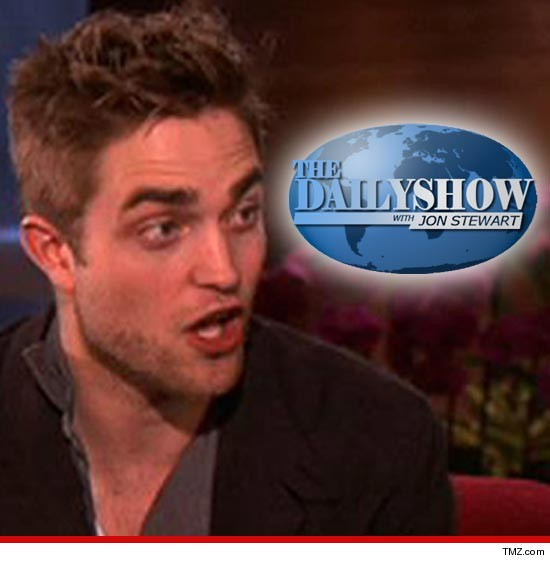 0813_pattinson_daily_show