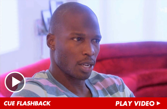 081312_ochocinco_bbwives_launchv3