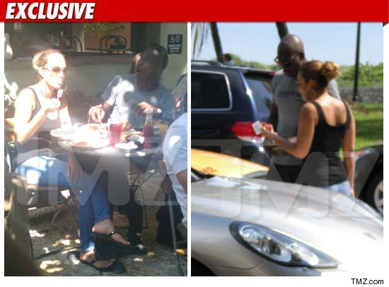 1018-ocho-cinco-tmz-ex-credit