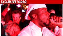 Sean Penn & Wyclef -- No More HATE-ee, The VIDEO