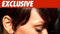 Revlon: Is Rihanna a Flawed Covergirl?