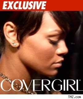 0312_rihanna_covergirl_ex-1