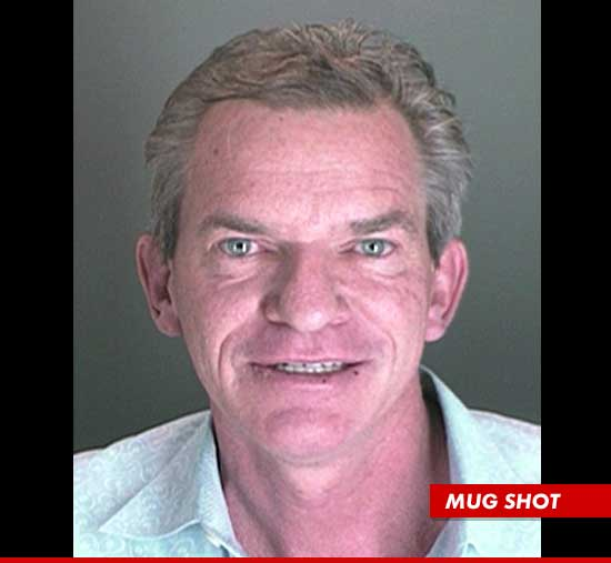 0814_crocs_founder_mugshot