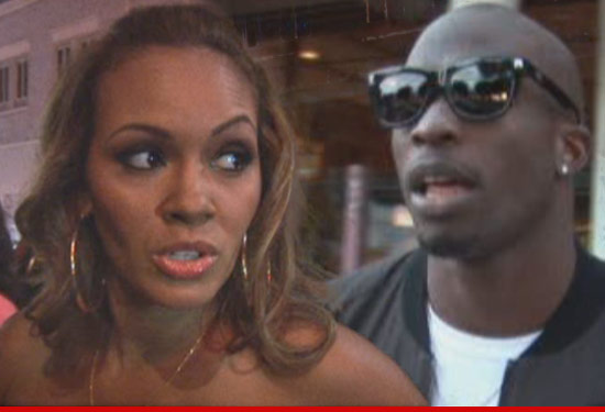 0814_evelyn_lozada_tmz_chad_johnson