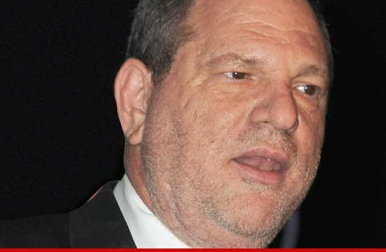 0814_harvey_weinstein