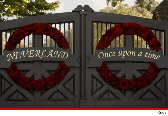 0814_neverland_ranch_article_getty