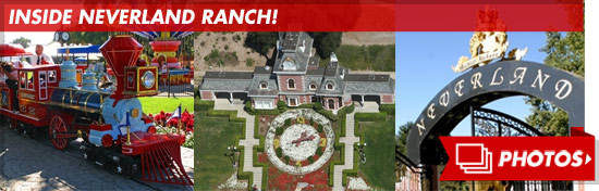 0814_neverland_ranch_footer_v2