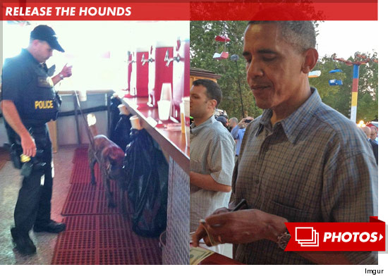 0814_obama_dog_footer