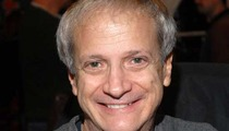Ron Palillo Dead at 63 -- Horshack from 'Welcome Back, Kotter' Dies from Heart Attack