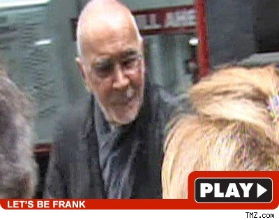 0311_langella_tmz_video-1
