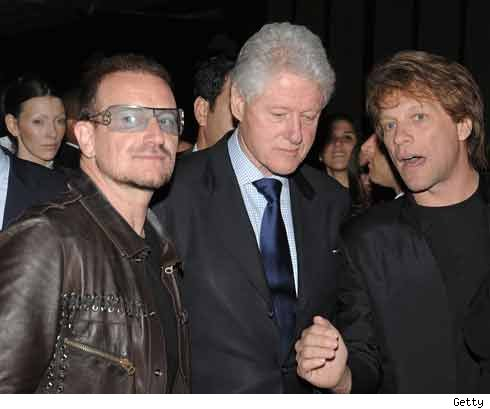 0422_bono_jon_clinton_getty-1