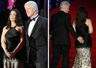 Bill Clinton & The Fanny