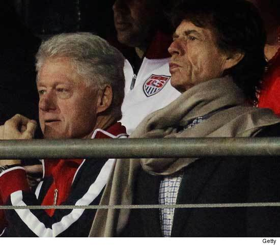 0626-bill-clinton-mick-jagger-getty-credit