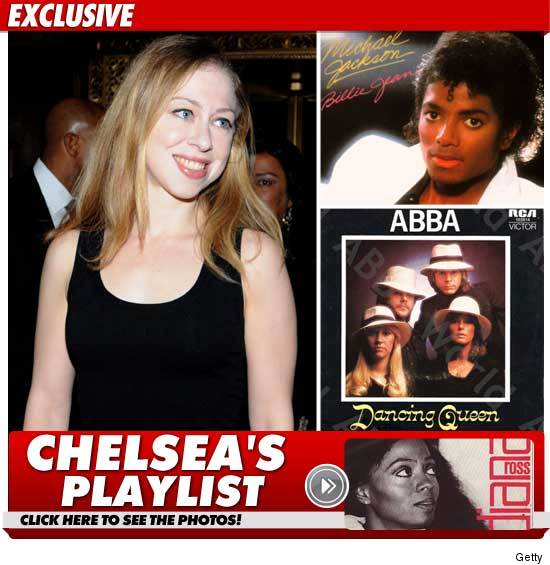 0724-chelseas-playlist-photo-launch-ex-credit