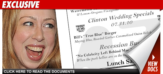 0730-chelsea-clinton-menu-doc-launch-ex2