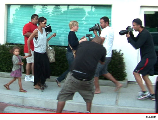 0815_halle_berry_nahla_tmz_article_1