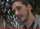 Shia LaBeouf -- 'Transformers' Felt Like a 'Finger Up My Ass'