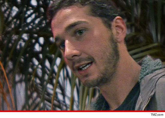 0815_tmz_shia_labeouf