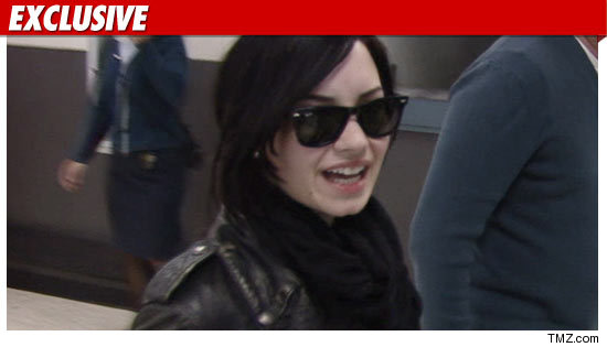 0128-demi-lovato-ex-tmz-01-credit
