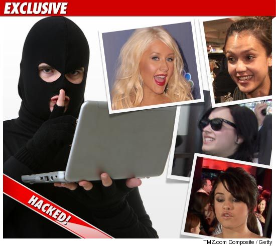 0317-hacked-getty-tmz-2-credit