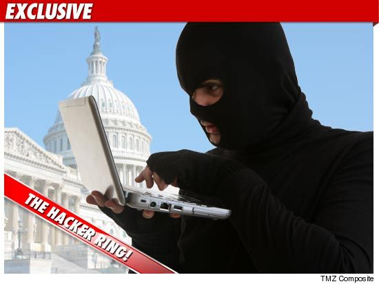0317-the-hacker-ring-dc-credit