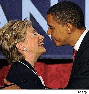 0711_obama_clinton-1