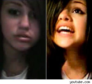 0725_miley_youtube_02-1
