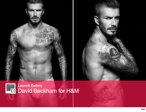 0816_beckham_launch