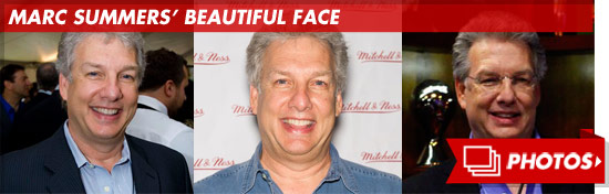 0816_marc_summers_face_footer