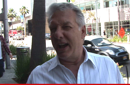0816_marc_summers_getty_article_tmz_1