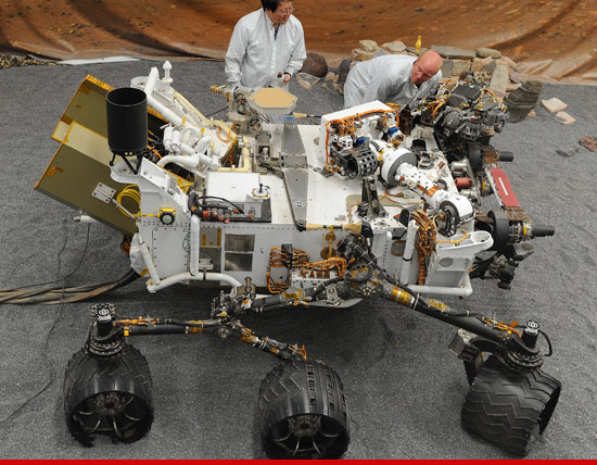 0816_mars_rover_getty