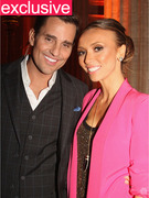 Exclusive: Giuliana Rancic and Bill Rancic Officially on &quot;Baby Watch&quot;