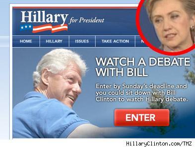 0925_bill_hillary_debate-1