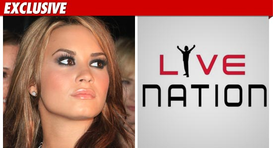 1102-demi-lovato-live-nation-getty-ex