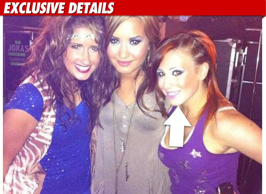 1104-demi-shorty-exd-fb2