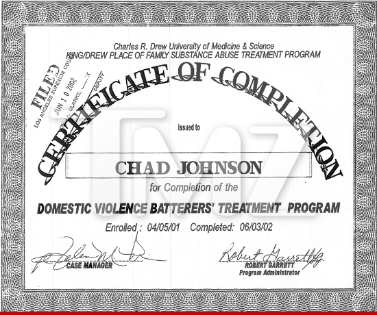 0817-chad_johnson_certificate